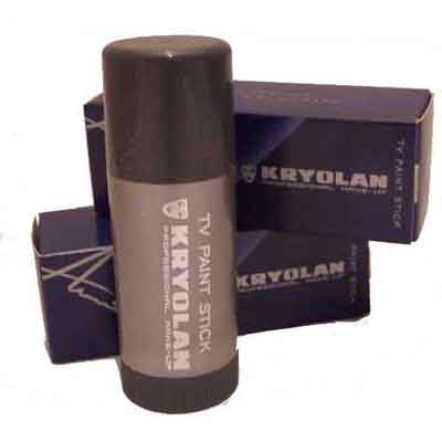 Kryolan TV Foundation Stick